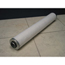 Filter-Mart Air/Oil Separator Element - 1 Each FMC24-0070
