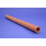 Filter-Mart Convoluted Tube Element - 1 Each FMC28-0006