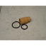 Filter-Mart Sintered Bronze Element & Seal Kit - 6/Pack FMC28-3212