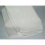Filter-Mart Filter Bag 20