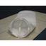 Filter-Mart Filter Bag - 12/Pack FMC30-8404
