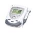 Fabrication Enterprises Intelect® Transport - Stim / Ultrasound System With 5 Cm Head FNT00-2738K