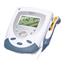 Fabrication Enterprises Intelect® Legend Xt - Laser Module Only, Without Applicator FNT00-2758