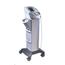 Fabrication Enterprises Intelect® Legend Xt - 2-Channel Stim / Ultrasound Combo System FNT00-2760