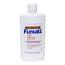 Fabrication Enterprises Flexall® 454 Gel - 16 oz. Bottle FNT11-0221-1