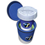 Fabrication Enterprises Ice-Up Portable Ice Massager FNT11-1088