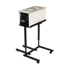 Fabrication Enterprises Dickson® Paraffin Bath - Accessory - Mobile Stand Only for Pb-101 and Pb-107 FNT11-1161