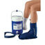 Fabrication Enterprises AirCast® CryoCuff® - Ankle with Gravity Feed Cooler FNT11-1550