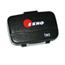Fabrication Enterprises Ekho® Pedometer - Deluxe - Steps and Distance FNT12-1941