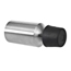 Fabrication Enterprises CAT® Cervical Tip FNT14-1400CT