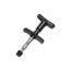 Fabrication Enterprises CAT® Ex - Extended Thrust Chiropractic Adjusting Tool FNT14-1403