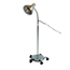 Fabrication Enterprises Luminous Generator 175 Watt Ruby Lamp with Timer, Mobile Base FNT18-1161