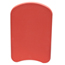 Fabrication Enterprises Classic Kickboard - Red FNT20-4101R