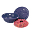 Fabrication Enterprises Tumble Forms® Tortoise Shell, Replacement Balls and Net Only FNT30-3642