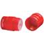 Fabrication Enterprises Pill Splitter / Crusher FNT85-0110
