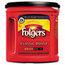 Folgers Folgers® Classic Roast® Coffee FOL00367EA