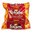 Folgers Folgers® Coffee Filter Packs FOL06114