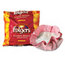 Folgers Folgers® Coffee Filter Packs FOL06239
