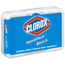 First Preference Products Clorox® HandiPack® Chlorine Liquid Bleach FPP00000