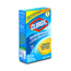 First Preference Products Clorox 2® Bleach for Colors FPP00021