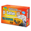 First Preference Products Ultra D-Solve-It™ Laundry Detergent Booster FPP00031