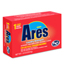 First Preference Products Ares® he Laundry Detergent Powder FPP00049