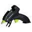 Surebonder Surebonder® Mini Glue Gun FPRGM160F