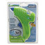Surebonder Surebonder® Ultra Low Temp Glue Gun FPRKD160F