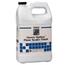 Franklin GreenSeal Certified Green Option™ Floor Sealer/Finish FRAF330325