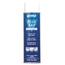 Franklin Blue Sky Glass Cleaner FRAF805015