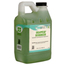 Franklin Disappear Carpet Deodorizer FRAF510522