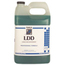 Franklin LDD Liquid Dish Detergent FRAF210522