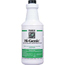 Franklin Hi-Genic® Nonacid Bowl & Bathroom Cleaner FRKF270012