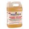 Franklin Answer™ Multi-Use Carpet Cleaner FRKF380422
