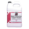 Franklin Water Extraction Carpet Cleaner FRKF534022