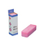 Fresh Products Para Wall Blocks FRS616HUCH