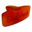 Fresh Products Eco-Fresh Bowl Clip FRSEBC72MAN