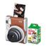 Fuji Fujifilm Instax Mini 90 Neo Classic Camera Bundle FUJ600016141