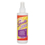 Sparkle Flat Screen & Monitor Cleaner FUN50108CT