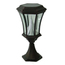Gama Sonic USA Solar Lamp Post GAMGS-94P