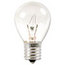 General Electric GE Incandescent Globe Light Bulb GEL35156