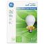 General Electric GE Energy-Efficient Halogen Bulb GEL66248