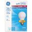 General Electric GE Energy-Efficient Halogen Bulb GEL70286