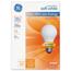 General Electric GE Energy-Efficient Halogen Bulb GEL70287