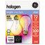 General Electric GE Halogen Bulb GEL78798