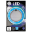 General Electric GE energy smart® Dimmable LED Bulb GEL89936
