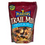 Planters Trail Mix Fruit & Nut BFVGEN00026
