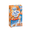 Kraft Crystal Light On-the-Go Peach Tea BFVGEN00797