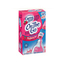 Kraft Crystal Light On-the-Go Raspberry Ice BFVGEN00798