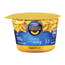 Kraft EasyMac Original Cups BFVGEN01641